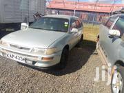 Toyota L Touring | Cars for sale in Uasin Gishu, Kimumu