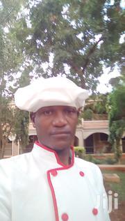 Cheff Cook | Restaurant & Bar CVs for sale in Nairobi, Nairobi Central