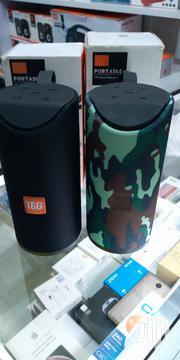 Portable Bluetooth Speaker   Audio & Music Equipment for sale in Nairobi, Nairobi Central
