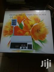 30kgs Digital Weighing Machine Scale | Home Appliances for sale in Nairobi, Nairobi Central