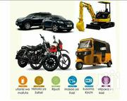 Waterproof Car Track PLUS Installation   Automotive Services for sale in Embu, Central Ward