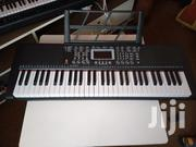 61 Keys Church Electronic Keyboard | Musical Instruments for sale in Nairobi, Nairobi Central