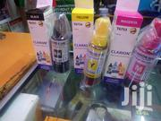 Epson Clarion Inks | Computer Accessories  for sale in Nairobi, Nairobi Central