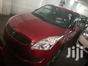 Suzuki Swift 2012 1.4 Red | Cars for sale in Mombasa, Tononoka