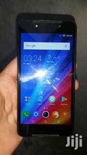 Infinix Smart Black 16 GB | Mobile Phones for sale in Mombasa, Majengo