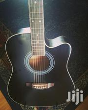 Acoustic Guitar For Sale! | Musical Instruments for sale in Nairobi, Kilimani