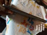 Tecno Camon Cx Air 16GB | Mobile Phones for sale in Mombasa, Tudor