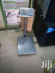 100 Kgs Digital Weighing Scale Machine | Home Appliances for sale in Nairobi, Nairobi Central