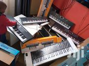 All Sizes Electronic Keyboard Pianos. Free Pdf and Video Lessons | Musical Instruments for sale in Nairobi, Nairobi Central