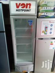 Von Hotpoint Display Fridge | Store Equipment for sale in Nairobi, Nairobi Central