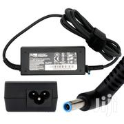 Laptop Charger Adapter | Computer Accessories  for sale in Nyandarua, Karau