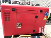 New 10kva Powered Generator Set   Electrical Equipments for sale in Kiambu, Ndenderu
