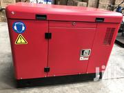 10kva Brand New Power Generator in Kenya   Electrical Equipments for sale in Kiambu, Limuru East