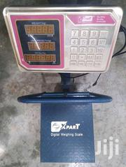 100 Kgs Digital Platform Weighing Scale Machine | Home Appliances for sale in Nairobi, Nairobi Central