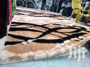 Brown Fluffy Soft Carpets | Home Accessories for sale in Nairobi, Nairobi Central