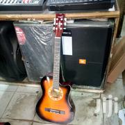 Acoustic Guitar | Musical Instruments for sale in Nairobi, Nairobi Central