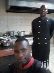 Chef Looking For Job | Restaurant & Bar CVs for sale in Nairobi, Ngara