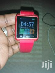 Smart Watch | Accessories for Mobile Phones & Tablets for sale in Nairobi, Roysambu