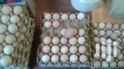 Fresh Kienyenji Eggs   Meals & Drinks for sale in Kajiado, Ongata Rongai