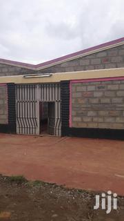 Apartment For Sale Eldoret Income 250k Per Month Eldoret | Commercial Property For Sale for sale in Uasin Gishu, Kimumu