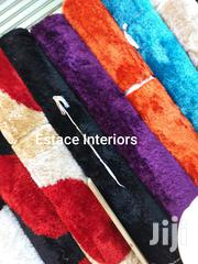 Fluffy Soft Carpets | Home Accessories for sale in Nairobi, Karen