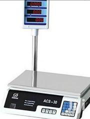 30kgs Digital Weighing Scale Machine | Home Appliances for sale in Nairobi, Nairobi Central