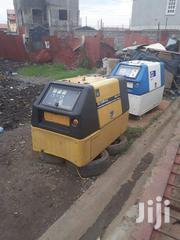 10Kva Power Generator   Electrical Equipments for sale in Nairobi, Imara Daima
