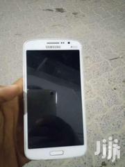 Samsung Galaxy J1 8GB | Mobile Phones for sale in Mombasa, Mikindani