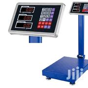 300 Kgs Digital Weighing Scale Machine Platform | Home Appliances for sale in Nairobi, Nairobi Central