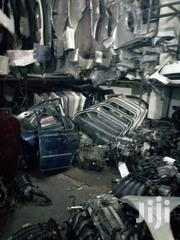 Car Spares | Vehicle Parts & Accessories for sale in Nairobi, Nairobi Central