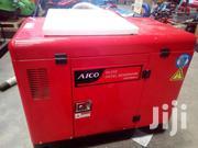 10kva Generator   Electrical Equipments for sale in Nairobi, Nairobi West
