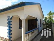 3 Bedroom House Kiembeni Blue Estate Asking 7 Million | Houses & Apartments For Sale for sale in Mombasa, Bamburi