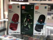 Jbl Flip 4 Portable Bluetooth Speaker   Audio & Music Equipment for sale in Nairobi, Nairobi Central