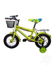 Kids Bicycle Bike | Toys for sale in Nairobi, Ngara