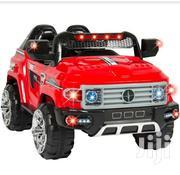 Kids Big Toy Cars | Toys for sale in Nairobi, Nairobi Central