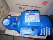 Tamashi Booter Pump | Manufacturing Equipment for sale in Nairobi, Landimawe