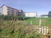 Prime 1/2 Acre Plot | Commercial Property For Sale for sale in Uasin Gishu, Racecourse