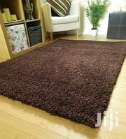 Plain Fluffy Soft Carpets | Home Accessories for sale in Nairobi, Nairobi Central