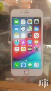 Apple iPhone 6 White 16 GB | Mobile Phones for sale in Mombasa, Shimanzi/Ganjoni