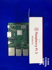 Raspberry PI 3 Model B+ | Computer Hardware for sale in Nairobi, Nairobi Central