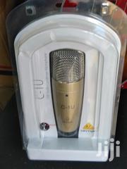 USB Condenser Studio Microphone | Audio & Music Equipment for sale in Nairobi, Nairobi Central