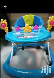 Baby Walkers 2800 | Prams & Strollers for sale in Nairobi, Nairobi Central