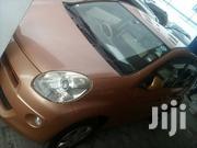 Suzuki Swift 2012 Brown | Cars for sale in Mombasa, Tononoka