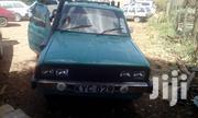 Toyota Hilux 1987 Blue | Cars for sale in Meru, Muthara