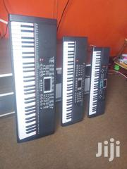 61keys Electric Keyboards | Musical Instruments for sale in Nairobi, Nairobi Central