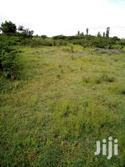 2.5 Acres Land for Sale at Mugumo, Nanyuki | Land & Plots For Sale for sale in Laikipia, Umande