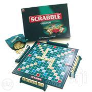 Scrabble Game Board Games | Toys for sale in Nairobi, Nairobi Central