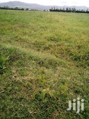 2 Acres Land for Sale at Mugumo, Nanyuki | Land & Plots For Sale for sale in Laikipia, Umande