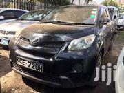 Toyota IST 2008 Model 1500cc | Cars for sale in Nairobi, Woodley/Kenyatta Golf Course