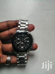 Black Longines Chronographe | Watches for sale in Nairobi, Nairobi Central
